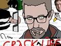 Crack-Life: Campaign Mode Android port v1.1
