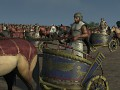 WotG Wrath of Egypt v0 1 Alpha