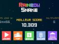 Rainbow Snake android