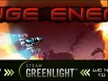 HUGE ENEMY - Play the Demo - Win a free game !