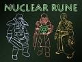 Nuclear Rune demo 12.03.2017