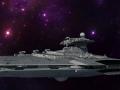 Victory Star Destroyer V2