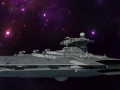 Victory Star Destroyer