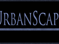 UrbanScape 1.1 build