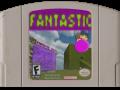 Fantastic1.Fan  v4.6.2EB
