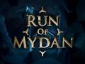Run Of Mydan - demo - v0.1a