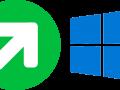 Windows - v1.0.75