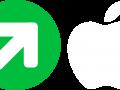 Mac - v 1.0.85