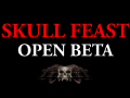skull feast open beta 0.1