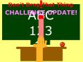 Don't Drop That Thing! Beta 1.7.3