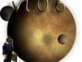 MustaphaTR's D2K Mod v1.0.6