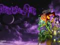 ShadowStarDemo