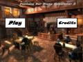 Fantasy Bar Name Generator 2 (1.1)