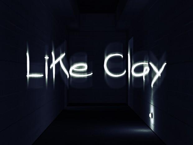 Like Clay Demo