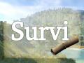 Survi (Beta 0.1)