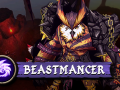 Beastmancer Alpha Demo (OSX)