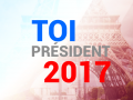 [Windows] Toi, président 2017