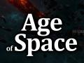 AgeOfSpace - Alpha 1