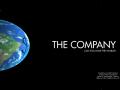 [ALPHA] TheCompany 0.2.0