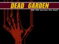 DeadGarden PressKit