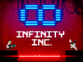 InfinityInc(Demo,Win)
