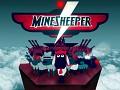 MinesheeperDemo Win64