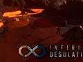 Infinite Desolation 0.3.3 Demo