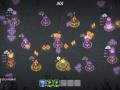 ElementalsReborn Alpha v0.2