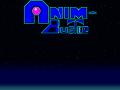 Anim-Buster Demo