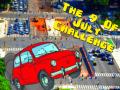 The 9 Of July Challenge (UNTREF Game Jam 2013)