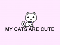 My Cats Are Cute (Mes chats sont mignons) 0.0.2.1