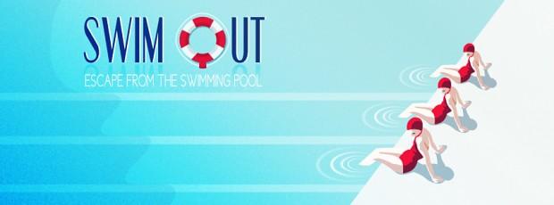 Swim Out Demo v0.39 Linux