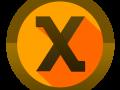 Xash3D FWGS v0.19(Mac OS X)