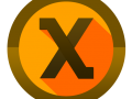 Xash3D FWGS v0.19(Generic Linux x86)