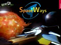 SpaceWays Demo (Beta V5.6)