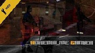 Adrenaline Gamer 6.6 Android port v1.0.1