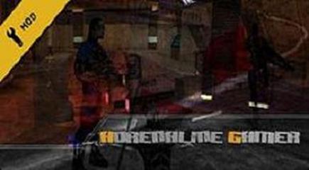 Adrenaline Gamer 6.6 Android port v1.0.1