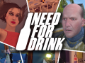 Need For Drink Alpha 0.1.0