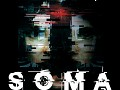 SOMA. Russian language add-on