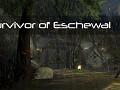 Survivor of Eschewal Alpha x64