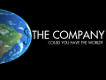 TheCompany0.2.51