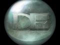 Doomsday 2.0 Windows x64