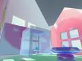 The Recursive Dollhouse v2.0.0 (Mac)
