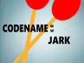 CODENAME: JARK