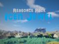 Icen Jewel Texture Pack 1.0.2
