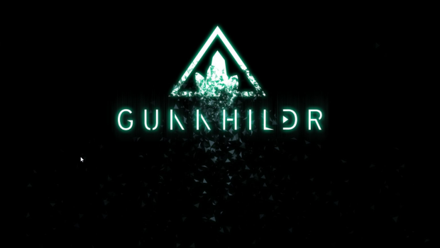 Gunnhildr April 2017 Update Demo
