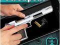 Gun Weapon Simulator