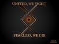 Age of Warscape Origins: Arbitus