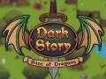 DarkStory Client 2017