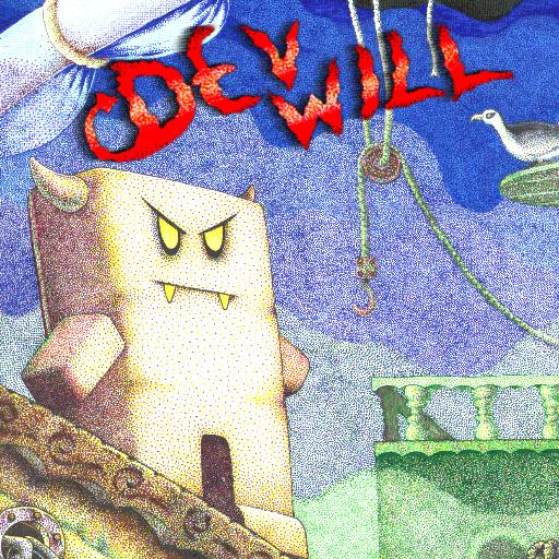 DevWill Demo